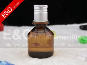 40ml Hotel Shampoo/Travel Kit/Hotel Amenity pictures & photos