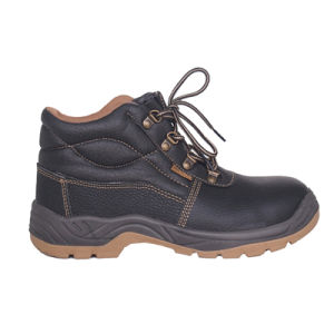 newest collection release date: official images China Anti Slip Waterproof Light Steel Toe Safety Shoes - China ...