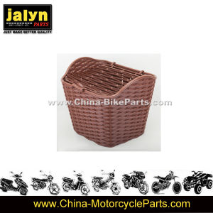 Bicycle Spare Parts Bicycle Basket Fit for Universal pictures & photos