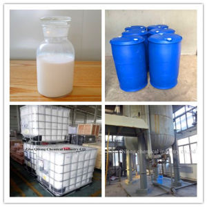China Polymer Styrene Butadiene Latex for Cement - China