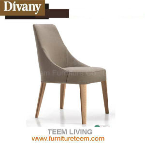 Custom Modern Design High Quality Dining Chair pictures & photos
