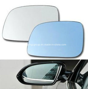 1.8mm R1800 Chrome Convex Mirror Factory