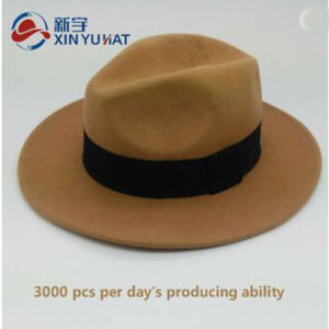 1e385c54e88190 Wholesale Fedora Hat, Wholesale Fedora Hat Manufacturers & Suppliers |  Made-in-China.com