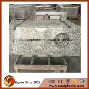 Chinese Granite Kitchen Stone Countertops