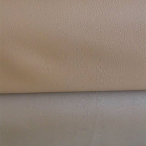 PVC Leather for Sofa2015 pictures & photos