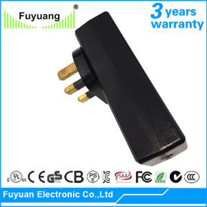 12V 3A Universal External Laptop Battery Charger for Computer pictures & photos