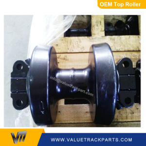 China Kobelco Rollers, Kobelco Rollers Manufacturers, Suppliers