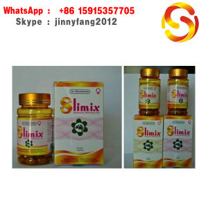 Effective Weight Loss Capsules Slimix, Fast Slimming Products100% Original pictures & photos