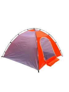 Outdoor Camping Tent for Selling pictures & photos