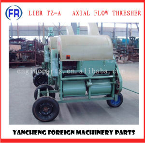 Lier Tz-a Axial Flow Thresher pictures & photos