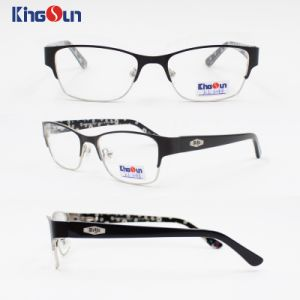 Kids Optical Frames Kk1048 pictures & photos