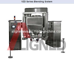 Efficient Automatic Mixing Machine (VZD SERIES) pictures & photos