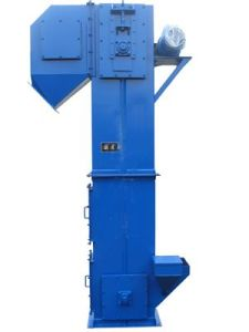 Td Bucket Elevator From Chinese Manufacturer pictures & photos