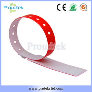 China Nfc One Time Use Disposable Paper