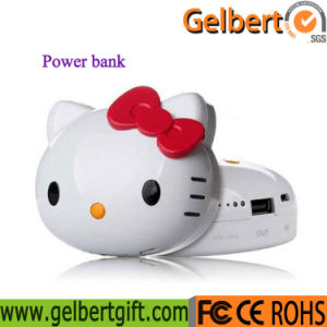 bedd8f416 China Hello Kitty Phone, Hello Kitty Phone Manufacturers, Suppliers, Price  | Made-in-China.com