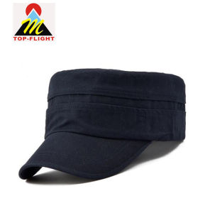 d8a121b744f Wholesale Military Army Hat