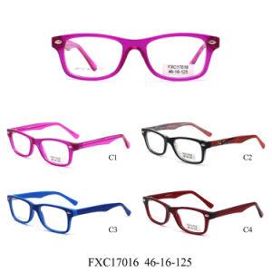 4ce12316b0e0 China Fake Designer Frames