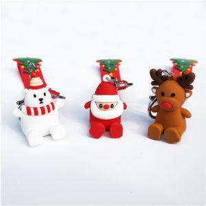 PVC Christmas Gift