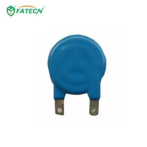 14D431K METAL Oxide varistore Pack 5