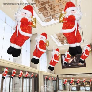 China Santa Claus, Santa Claus Wholesale, Manufacturers