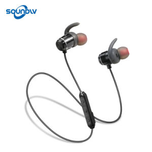 China Super Bass Stereo Wireless Super Mini Earphones Sport Gaming Bluetooth Headset With Mic China Gaming Bluetooth Headset And Bluetooth Headsets Price