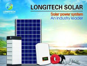 Wholesale Power Distributors