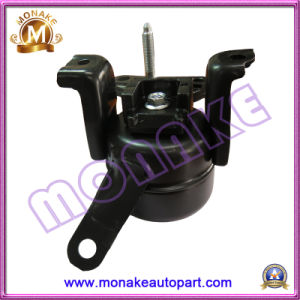 Engine Support Auto Rubber Engine Mount for Toyota RAV4 (12305-28151) pictures & photos