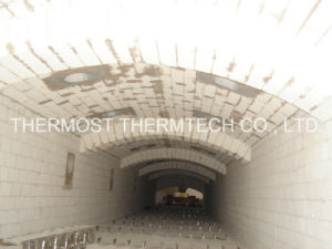 Tk30 Insulating Firebrick pictures & photos