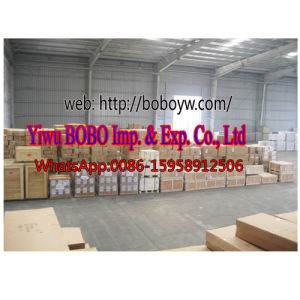 Promotion Gift Export Agent Yiwu China Agent Service (B1122) pictures & photos