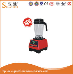 High Quality Red Industrial Juicer Blender Mixer Machine pictures & photos