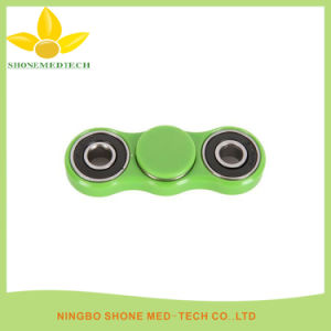 Fidget Spinner Toy Gift Relieve Stress Hand Spinner pictures & photos
