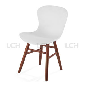 North European Style Living Room Furniture Lounge Chair