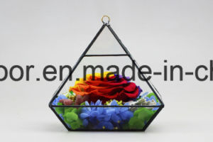 Wedding Gift Handmade Flower pictures & photos