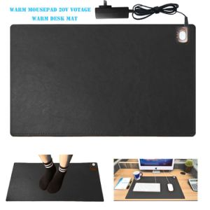 Desk Heating Pad pictures & photos