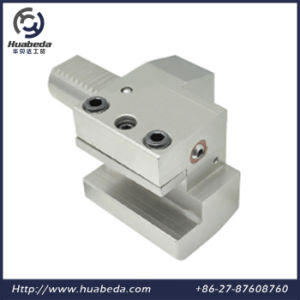 Vdi C3 Turning Tool Holder