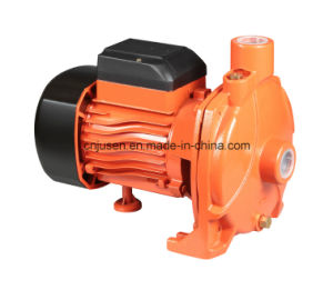 New Patent Design High Quality Copper Wire Farm Irrigation High Pressure Pump Liquid