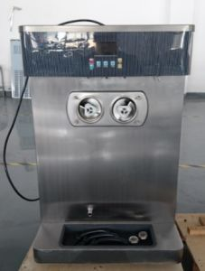 Ice Cream Machine/Soft Ice Cream Machine R3120