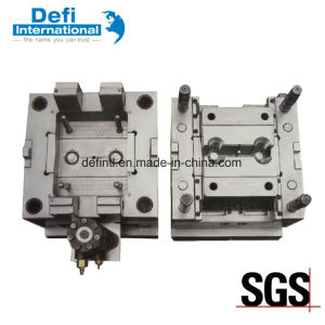 Plastic Injection Mould for Auto Accessories pictures & photos