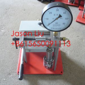 China Common Rail Tester, Common Rail Tester Manufacturers