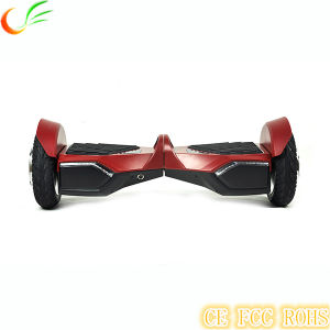 Balance Board 8 Inch 2 Wheel Hoverboard with APP PCB Control Board, Electric Scooter pictures & photos