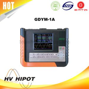 Multi-functional Electric Energy Meter Calibrator (Single Phase) GDYM-1A pictures & photos