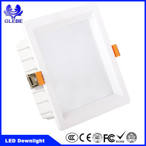 Energy Saving COB Chip Inside 30W 50W LED Ceiling Down Light pictures & photos