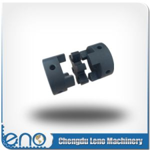 Good Quality Lovejoy Type Jaw Coupling 3 Piece Set