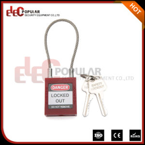 Elecpopular Top Selling Products Locker Locks Famous Brands with OEM Normal Key pictures & photos