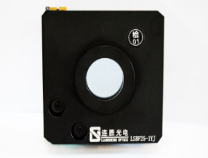Lsbf-Wj Optical Microscope Objective Mount pictures & photos