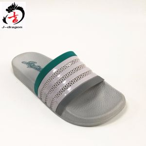 New Style Slipper Casual Shoes for Man pictures & photos