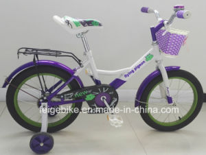 "Manufacture 12""/16""/20"" Children Bicycles Kids Bikes (FP-KDB-17077) pictures & photos"