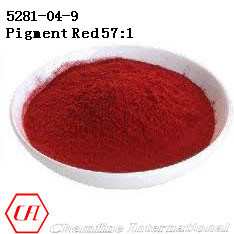 [5281-04-9] Pigment Red 57: 1 pictures & photos