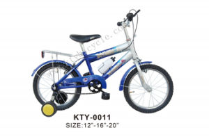 Bicycle (KTY-0011)