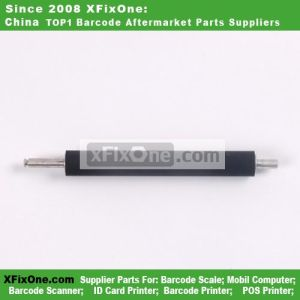 Zebra Qln320 Roller for Zebra Thermal Printer Compatible